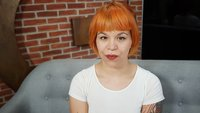 GIGA-Redakteure stellen sich vor: 7 Fragen an Meme-Expertin Laura