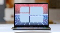 """Geheimnis um Windows 1.0 gelüftet: Das steckt hinter dem """"neuen"""" PC-Betriebssystem"""