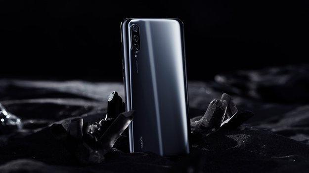 Xiaomi sieht rot: Wer diesen Vergleich mit Apple zieht, wird verklagt