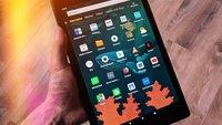 Android-Urgestein überrascht: Mit diesem Tablet hat niemand gerechnet