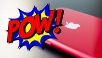 Apples neue Erfolgsprodukte: Wo der iPhone-Hersteller allen die Show stiehlt