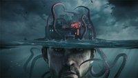 Wie geht The Sinking City mit Lovecrafts Rassismus um?