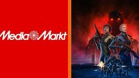 Media Markt und Saturn boykottieren Hakenkreuz-Version von Wolfenstein: Youngblood