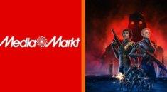 Media Markt und Saturn boykottieren Hakenkreuz-Version von Wolfenstein: Youngblood