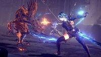 Astral Chain ist die neue Überraschung der Bayonetta-Macher