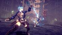 Astral Chain in der Vorschau: PlatinumGames nächster Action-Streich!