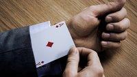 Ausgetrickst: So hat AMD Nvidia an der Nase herumgeführt