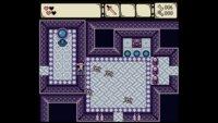 "Kostenlose Demo zum ""dunklen"" Zelda namens Bone Oblitum"