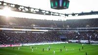 Bundesliga 2019/20 im TV & Stream: Welcher Anbieter zeigt was zum Neustart nach dem Corona-Lockdown?
