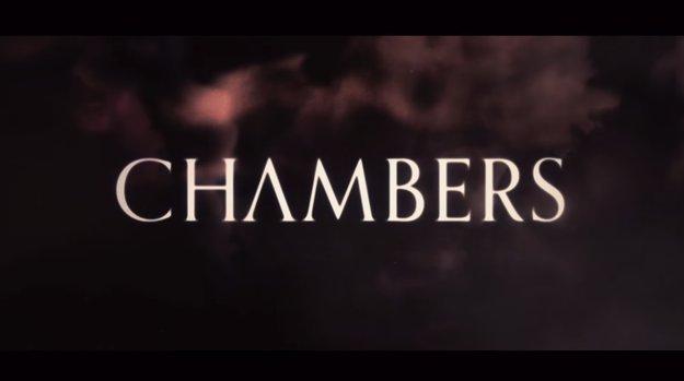 """""""Chambers"""" Staffel 2: Wird es eine Fortsetzung auf Netflix geben?"""