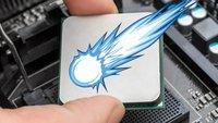 Intels Antwort auf Ryzen: Technische Daten und Preise neuer Prozessoren geleakt