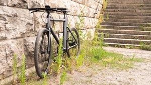 Günstige E-Bikes abstauben: Wer sparen will, fährt zum Zoll