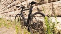 E-Bikes aufgerüstet: Neue Funktion kann euch das Leben retten