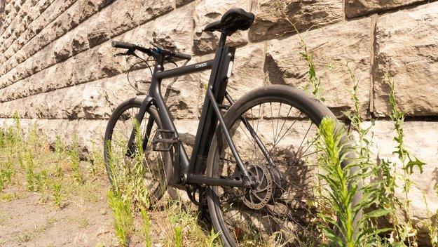 GIGA erklärt: Welches E-Bike soll ich kaufen – und was muss ich wissen?