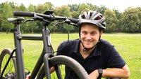 Cowboy im Test: Wie dieses E-Bike meine Sicht auf Pedelecs total verändert hat