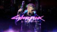 Cyberpunk 2077: CD Projekt Red bestätigt Multiplayer – Release folgt nach Singleplayer-Content
