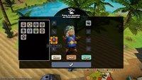 Dragon Quest Builders 2: Aussehen ändern - so geht's