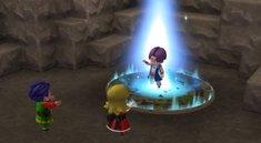 Dragon Quest Builders 2: Koop und Multiplayer freischalten - so geht's