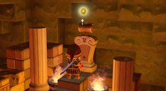 Dragon Quest Builders 2: Alle Minimedaillen - Fundorte und Rätsel-Lösungen