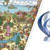 Dragon Quest Builders 2: Alle Trophäen - Leitfaden für 100%