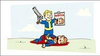 Die Kopfgeldjäger aus Fallout 76 erwischen jeden, wenn der Preis stimmt