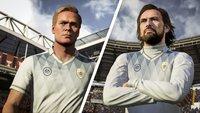 FIFA 20: Ikonen - alle 88 FUT-Icons und Legenden