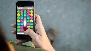 Mobile-Games in Deutschland offenbar beliebter als Konsolen- und PC-Spiele
