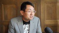 Huawei im GIGA-Interview: So steht das Unternehmen zu Android
