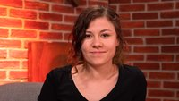 GIGA-Redakteure stellen sich vor: 7 Fragen an Horror-Genießerin Marina