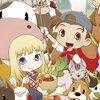 Das für viele beste Harvest Moon-Spiel bekommt ein Remake für die Switch