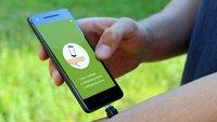 Insektenstiche mit dem Smartphone bekämpfen: Ein geniales Kickstarter-Tool macht es möglich
