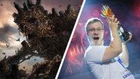 Magic Updates der Woche: Thoralf Severin gewinnt die Mythic Championship
