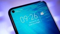 Ambitionierter Plan: Dieser China-Hersteller will zum Handy-König werden