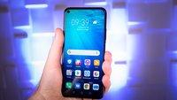Riesiger Erfolg: Honor schnappt sich alle Huawei-Partner