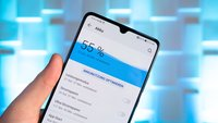 Schlechte Akkulaufzeit beim Android-Smartphone? Das steckt aktuell dahinter