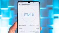 Huawei: Vorsicht vor diesem Update für Android-Handys (Update)