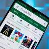 Statt 1,39 Euro aktuell kostenlos: Bei dieser Android-App musst du um die Ecke denken