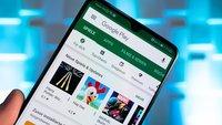 Statt 89 Cent aktuell kostenlos: Diese Android-App weiß, wie schnell ihr wirklich seid