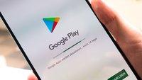 Huawei-Handys vor dem Wendepunkt: Warum das Google-Comeback denkbar ist