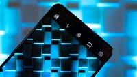 Mate 40 Pro: So verrückt könnte Huaweis nächstes Top-Handy aussehen