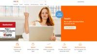 GIGA erklärt Online-Banken: ING (jetzt ohne DiBa)