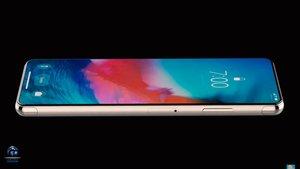iPhone Pro: Zeigt dieses Konzept die Zukunft des Apple-Smartphones?