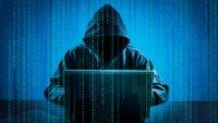 27 Monate Haft für DDoS-Hacker von Gaming-Servern