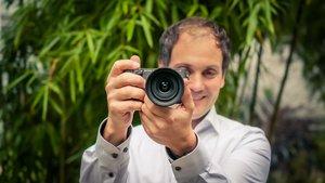 Kaufberatung: Die besten Systemkameras für jeden Geldbeutel