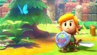 Back to the Past: Warum sind nostalgische Games so beliebt?