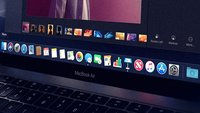 Dein MacBook Air 2018 könnte ein Problem haben: Apple startet verdecktes Rückrufprogramm