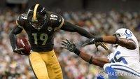 Madden NFL 20: Ratings - Übersicht der Top-Spieler und Teams