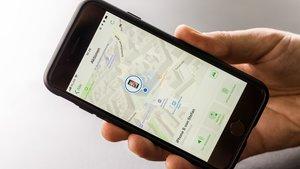 Mein iPhone suchen: So findet man das Apple-Smartphone