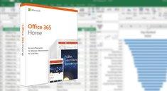 Microsoft Office 365 heute günstig: Geht es noch preiswerter?