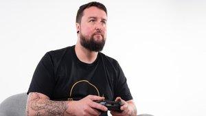 Nacon Revolution Unlimited Pro-Controller: Für diese Spieler lohnt er sich
